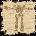 Morrowind - Dwemer Centurion Plans.png
