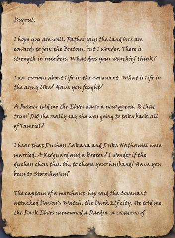 File:Shakra's Letter.png