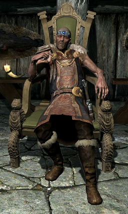Skald the Elder.png