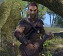 Thorinor