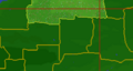 Broading map location.png