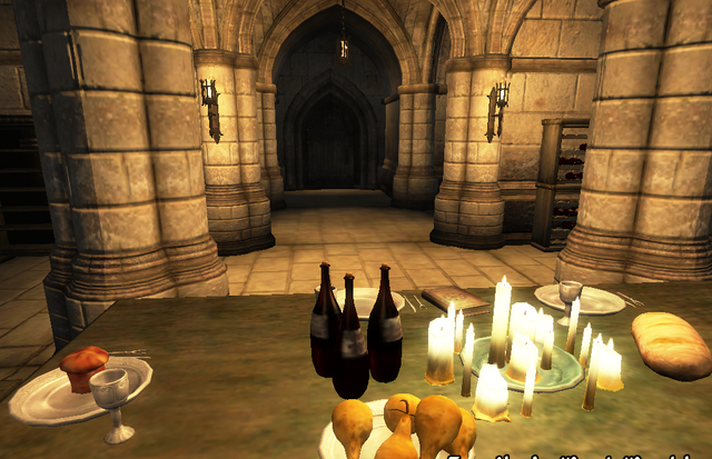 File:Chapel of Stendarr Main hall.png