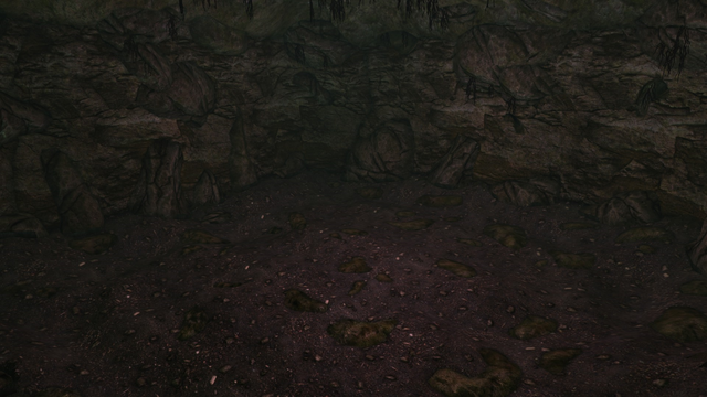 File:DLC1LD Quest Holding Cell 5.png