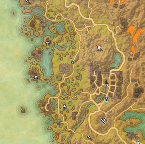 File:Norvayn Map Location.png
