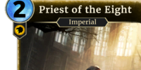 Priest of the Eight