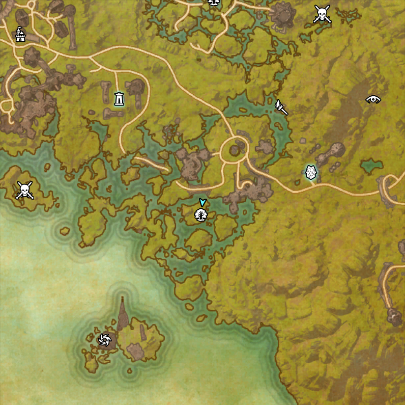 File:Shademist Moors Map.png