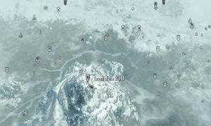 Throat of the world map.jpg