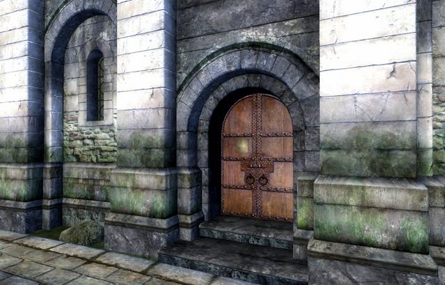 File:Claudius Arcadia's House.png
