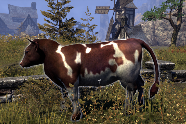 File:Cow (Online).png