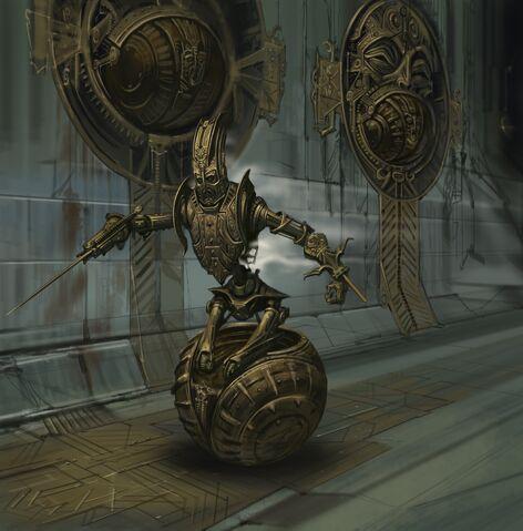 File:Dwemer Sphere Concept Art.jpg