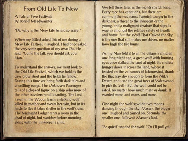 File:From Old Life To New Page 1.png