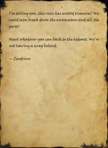 File:Tattered Note (Online).png