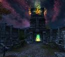 The Cold Flame of Agnon