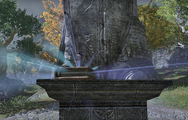 File:The Hidden Treasure03.png