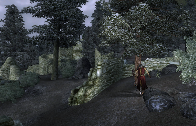 File:Blood of the Divines Outside Sancre Tor.png