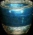 Cup 000b9bdc.png
