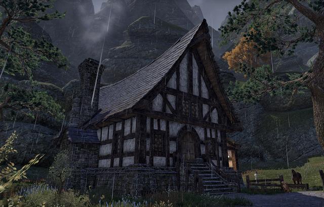 File:Dame Falhut's House.png