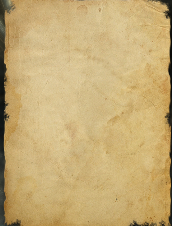 Version #1 – Page 2