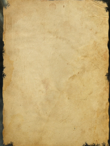 File:Diary Page 1 - Page 2.png