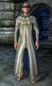 Moth Priest