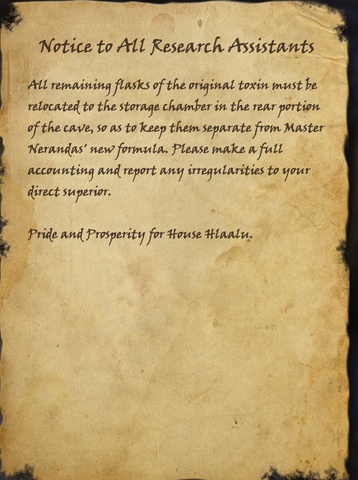 File:Notice to All Research Assistants.png