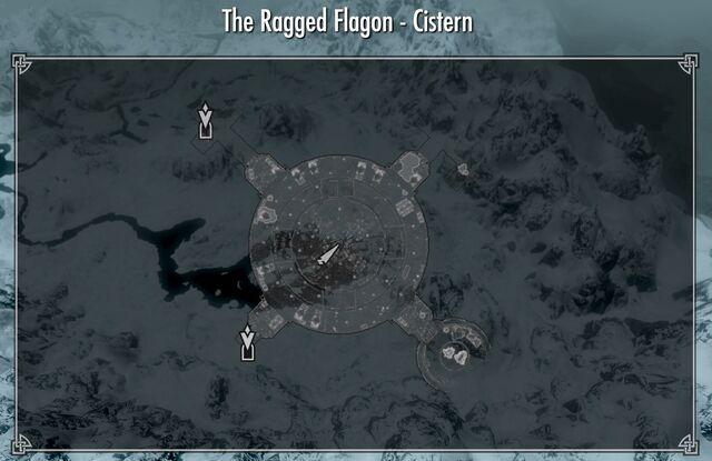 File:RaggedFlagonCisternMap.jpg