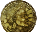 Septim (Coin)