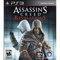 Assassin's Creed Revelations Boxart.jpg