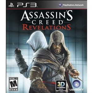 File:Assassin's Creed Revelations Boxart.jpg