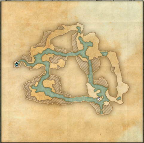 File:Nereid Temple Map.png