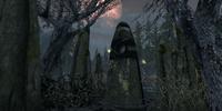 The Apprentice Stone (Skyrim)