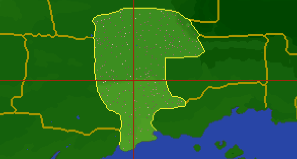 File:Deerwood map location.png