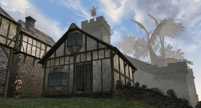 File:TES3 Morrowind - Pelagiad - Ahnassi's House exterior.jpg