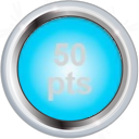 File:Badge-1229-5.png