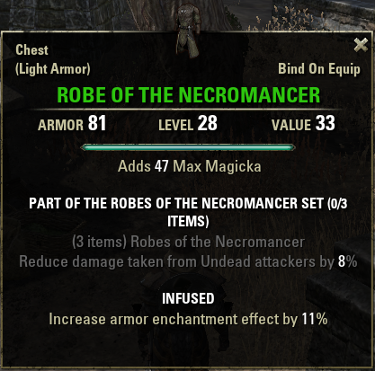 File:Robes of the Necromancer - Robe 28.png
