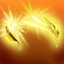 Star-Made Knight Achievement Icon.png