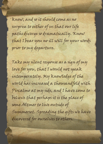 File:Unfinished Letter to Summerset 2 of 3.png