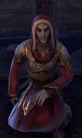 File:Acolyte Ralas.png