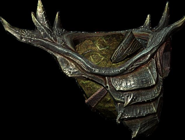 File:Falmer Armor.png