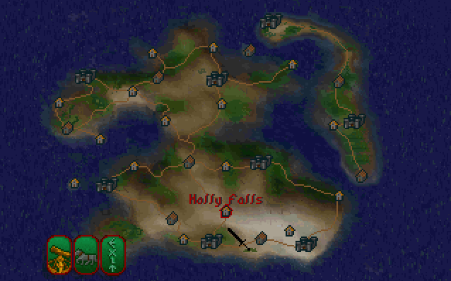 File:Holly Falls.png