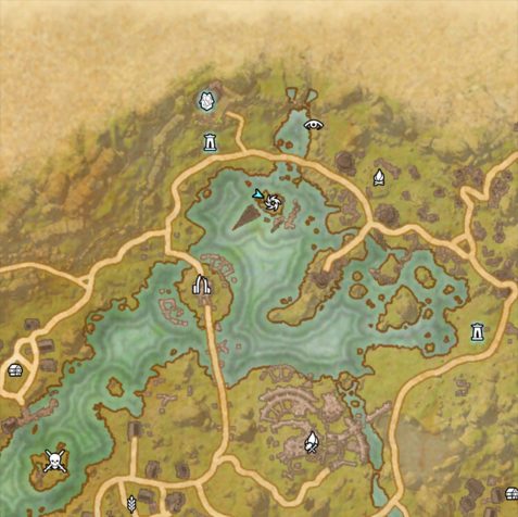 File:Mournoth Dolmen Map.png