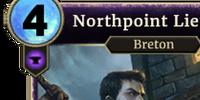 Northpoint Lieutenant