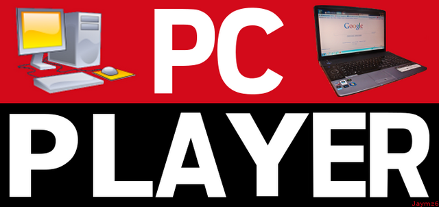 File:PC Player.png