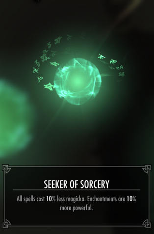 File:Seeker of Sorcery.png