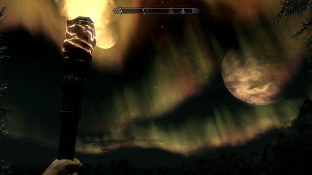 File:Skyrim Northern Lights.jpg