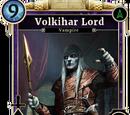 Volkihar Lord