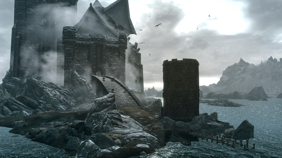 File:Dawnguard-castle.jpg