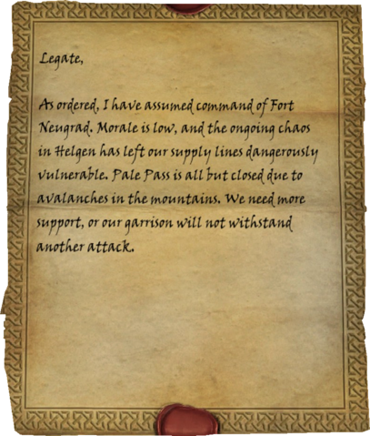 File:Imperial Missive (Fort Neugrad).png