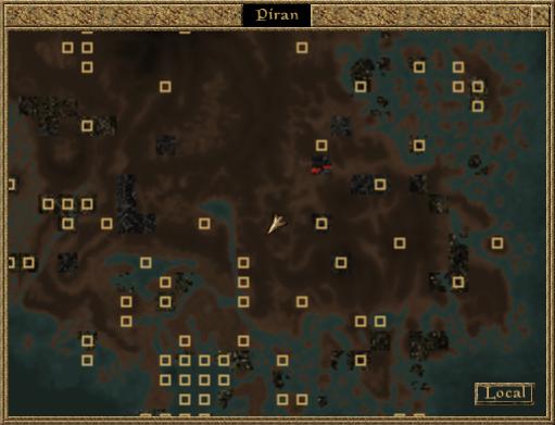 File:Piran World Map.png