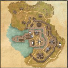 Riften Map.png